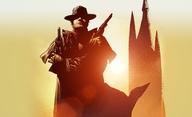 Temná věž se konečně začala chystat: Co vše už víme? | Fandíme filmu