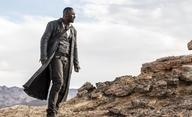 Temná věž: Trailer unikl na internet | Fandíme filmu