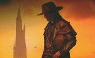 Temná věž: Nakonec se snad přeci dočkáme | Fandíme filmu