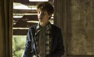 Temná věž: Kdy dorazí trailer, nová fotka s Jakem | Fandíme filmu