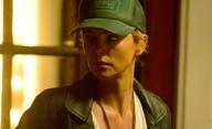 Temné kouty: Další thriller od autorky Zmizelé | Fandíme filmu