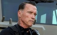 Sabotage: Arnie řádí v necenzurovaném traileru | Fandíme filmu