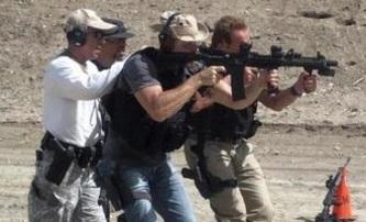 Ten: Schwarzeneggerova sólovka byla přejmenována   Fandíme filmu