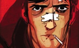 Term Life: Vince Vaugh chystá kriminální komiksovku | Fandíme filmu
