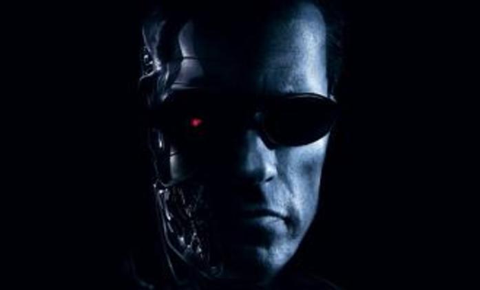 Terminator: Genesis: Připojí se ninja z G.I. Joe | Fandíme filmu