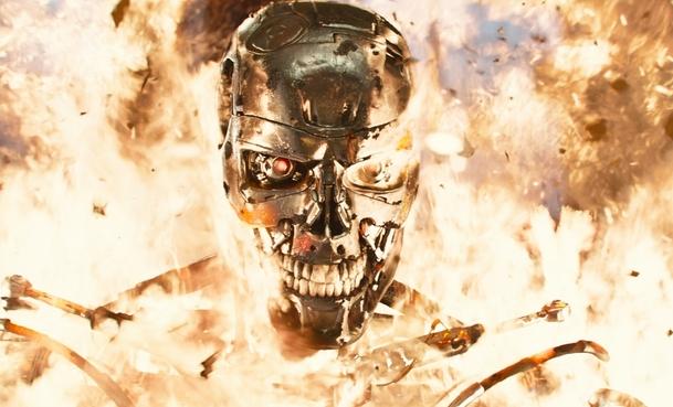 Terminátor 6: Natáčení začne příští rok v březnu | Fandíme filmu