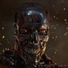 Terminátor 6 se vrátí k tomu nejzákladnějšímu | Fandíme filmu