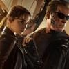 Arnold Schwarzenegger | Fandíme filmu