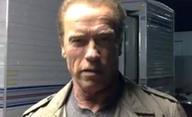 The Terminator: Je dotočeno | Fandíme filmu