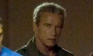 James Cameron stále myslí na Terminátora 2 ve 3D | Fandíme filmu