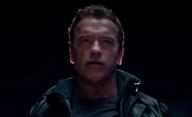 Terminátor: Arnold se vrátí i v šestce   Fandíme filmu