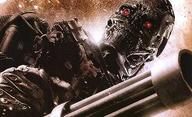 Terminátor 5 má scenáristy | Fandíme filmu