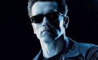 Terminátor 5: Arnold Schwarzenegger potvrdil účast | Fandíme filmu