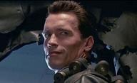 Terminator: Genesis - Vyprávění ala Návrat do budoucnosti | Fandíme filmu