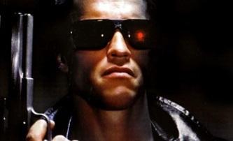 Stáří vpřed aneb Tři sequely pro Schwarzeneggera! | Fandíme filmu