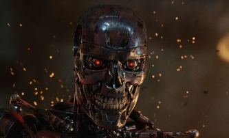 Terminátor: Chystá se nový film pod dohledem Camerona | Fandíme filmu