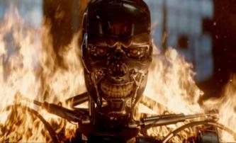Terminátor: Genisys - Nový trailer odhalil velký spoiler | Fandíme filmu