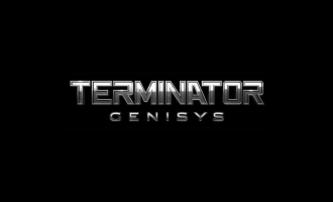 Terminator Genisys skutečně první díl nové trilogie | Fandíme filmu