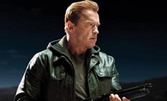 Terminator: Genisys - Prvních 13 oficiálních fotek | Fandíme filmu