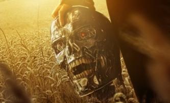 Terminator: Genisys - Teaser trailer už na vás čeká | Fandíme filmu
