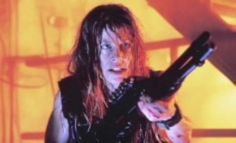 Terminator: Genesis našel Sarah Connor   Fandíme filmu