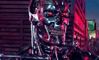 Terminátor: Genisys - James Cameron nešetří chválou   Fandíme filmu
