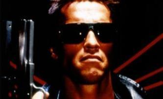 Terminátor 5: James Cameron radí jak na to   Fandíme filmu