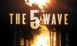Pátá vlna | Fandíme filmu
