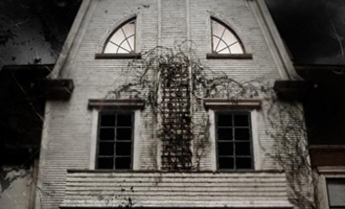 Amityville: Strašidelný dům znovu ožije   Fandíme filmu