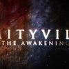 Amityville má podtitul a první trailer | Fandíme filmu