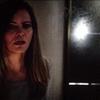 Amityville má podtitul a první trailer   Fandíme filmu