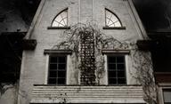 Amityville: Strašidelný dům znovu ožije | Fandíme filmu