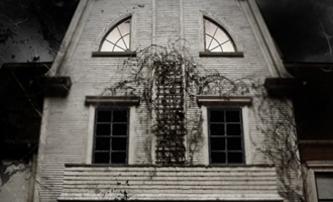 Amityville nabírá obsazení | Fandíme filmu