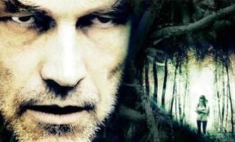 The Barrens: Režisér Saw v lesích hledá ďábla | Fandíme filmu