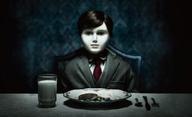 Recenze: The Boy | Fandíme filmu