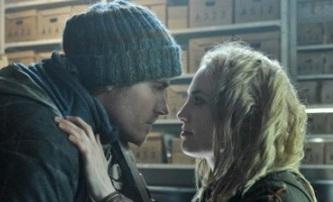 The Colony: Trailer k post-apokalyptickému hororu | Fandíme filmu