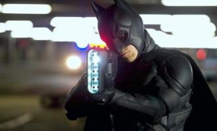 15 nejočekávanějších blockbusterů roku 2012 | Fandíme filmu