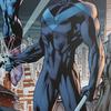 Nightwing: Další DC film, který hned tak neuvidíme | Fandíme filmu