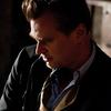 Novinka Christophera Nolana vydá za tři filmy | Fandíme filmu