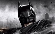 Batman: Co bude dál? | Fandíme filmu