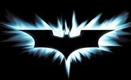The Dark Knight Rises: Natáčení třetího Batmana dnes oficiálně začalo | Fandíme filmu