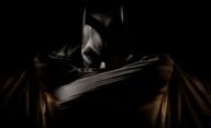 Bude Nolanův Batman provázaný s Justice League? | Fandíme filmu