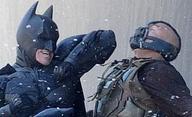 The Dark Knight Rises: Natáčení velké bitvy | Fandíme filmu