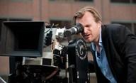 Christopher Nolan bije na poplach: Kinům dle režiséra Temného rytíře musíme pomoci | Fandíme filmu