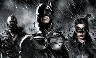 Temný rytíř povstal se vrátil do IMAXu | Fandíme filmu