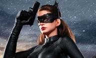 Robopocalypse: Anne Hathaway potvrdila svou účast   Fandíme filmu