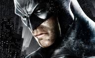 Batman: Restart už v roce 2016   Fandíme filmu