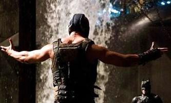 Temný rytíř povstal: Baneovi bude rozumět!   Fandíme filmu
