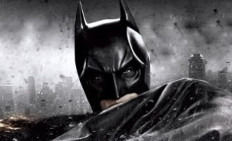 Batman: Co bude dál?   Fandíme filmu