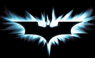 The Dark Knight Rises: Nový trailer je tady!   Fandíme filmu